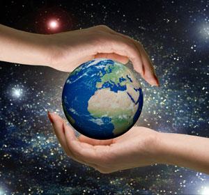 philanthropy image