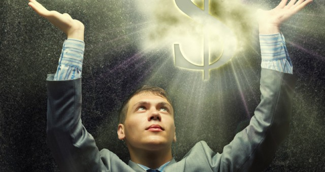 How to Think Like a Billionaire–7 Easy-steps
