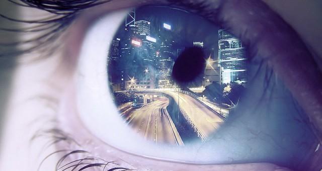 The Entrepreneur VS. His Eye-Rolling Teenager